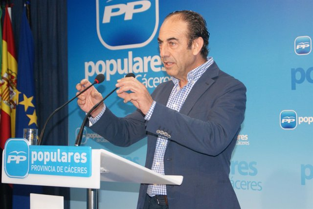 Sánchez Duque