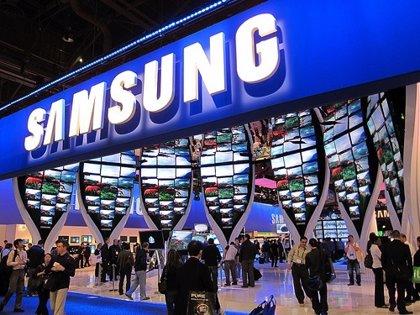 Google y Samsung anuncian un acuerdo global sobre patentes