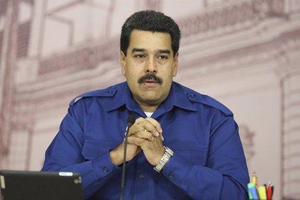 Maduro dice que la CELAC forja el camino hacia la independencia de la región