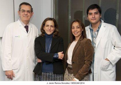 La coordinación en Atención Primaria y el servicio de Reumatología mejora la asistencia al paciente reumático