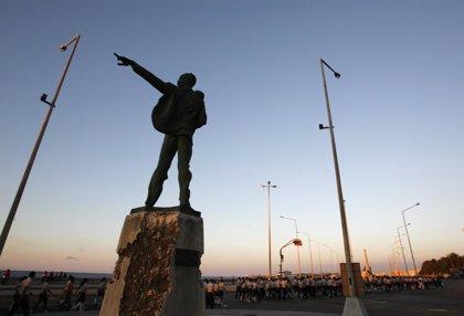 Nuevas revelaciones descubren la emboscada que acabó con la vida de José Martí