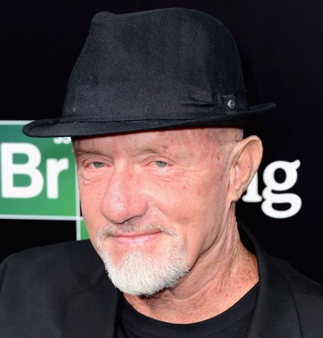 Better Call Saul: Jonathan Banks se une al spin-off de Breaking Bad