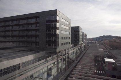 """CLeón.IU exige el rescate de la concesión del Hospital Universitario de Burgos para evitar el """"saqueo"""" de dinero público"""