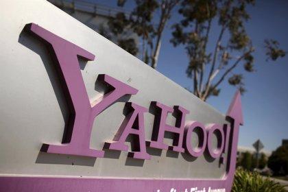 Yahoo! gana un 65,3% menos en 2013 por las plusvalías anotadas en 2012