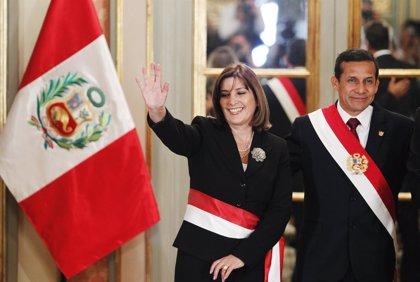 """Eda Rivas: """"Con el fallo se cerrarán los desencuentros históricos"""""""