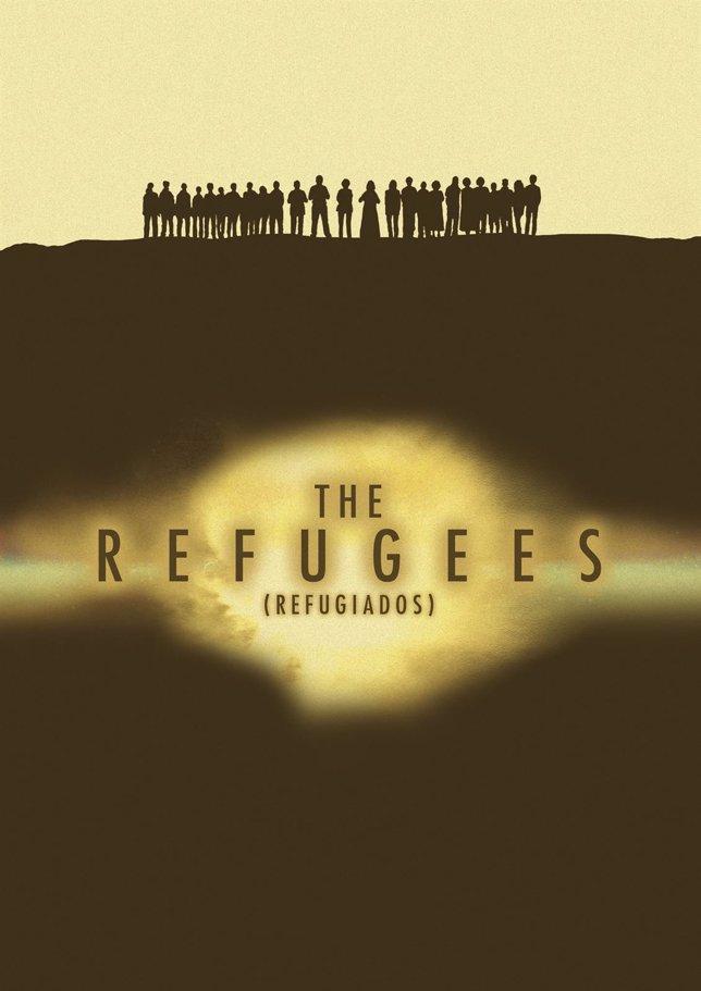 The Refugees (Refugiados)