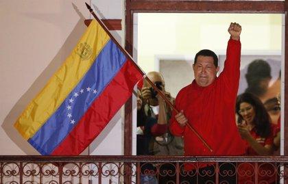 Maduro y Castro inauguran en La Habana un museo en homenaje a Chávez