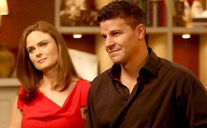 'Bones' renovada por una décima temporada