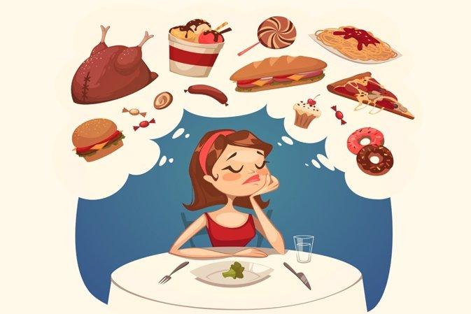 Aclaramos los falsos mitos más frecuentes sobre la alimentación