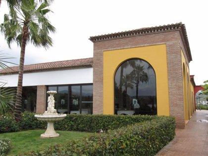 Málaga.- Turismo.- Crece un 11 por ciento el número de viajeros alojados en establecimientos extrahoteleros en 2013