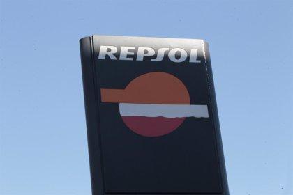 Repsol vende un 10% de Transportadora de Gas del Perú a Enagás por 162 millones
