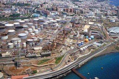Aprobado el Plan de Calidad del Aire del área metropolitana de Tenerife