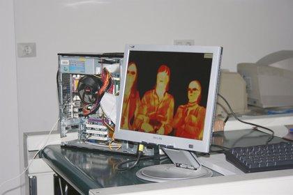 Trabajan en la digitalización en 4D del cuerpo humano para ayudar a médicos en los diagnósticos cutáneos