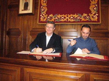 Subvención de 22.000 euros para la Asociación Cultural Banda de Música Santa Cecilia