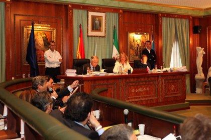 Consistorio de Marbella insta a Junta a incluir al municipio en la primera fase del Plan Andaluz de la Bicicleta