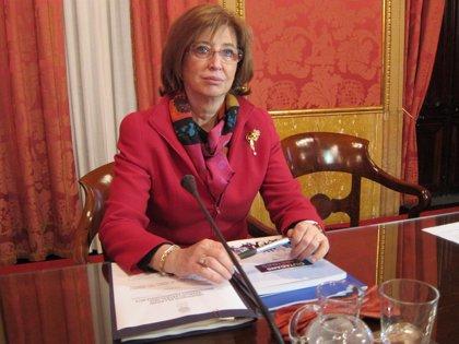 """ERC, ICV-EUiA y CUP cargan contra el auto del TJSC y C's critica la """"insumisión"""" del Govern"""