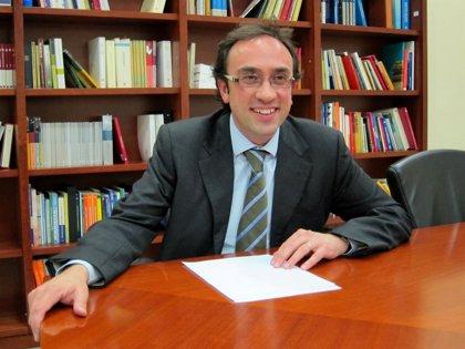 "Josep Rull (CDC) asegura que Catalunya ""no es viable"" como autonomía española"