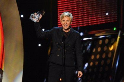 NBC da luz verde a una comedia que produce Ellen DeGeneres