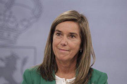 Mato rechaza usar la sanidad con fines partidistas y Feijóo reclama al PSOE un pacto por la sostenibilidad