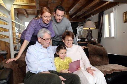 Las familias desean un mayor reconocimiento a su esfuerzo