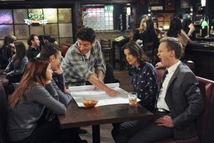 'How I Met Your Mother': ¡Conoce a los personajes de su spin-off!