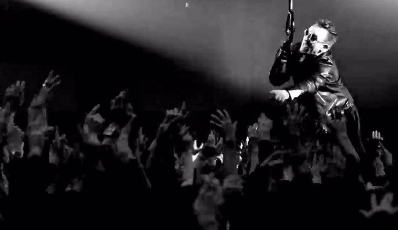 U2 regala su nuevo single