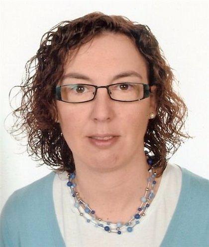 Sylvia Franch-Müller, nueva responsable del área logística de Bayer en España