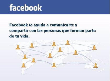 Facebook cumple 10 años y lo festeja con la novedad 'A look back'