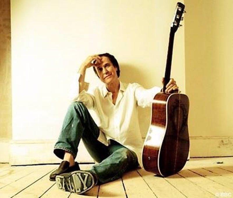 Ray Davies, vocalista de The Kinks, estará en el 49 Heineken Jazzaldia de San Sebastián