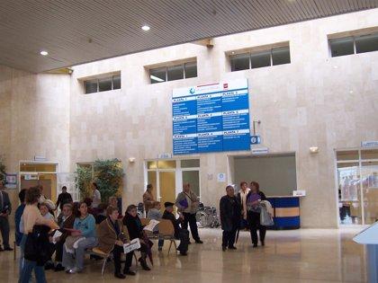 El Hospital de Móstoles alcanzó nuevamente en 2013 la certificación de calidad de 47 de sus servicios y unidades