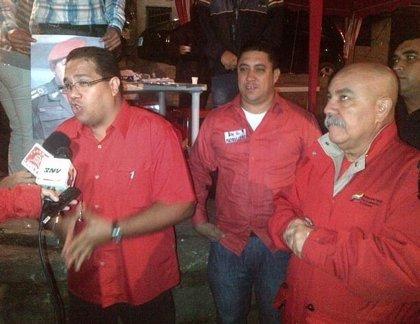 Implemetan el número 911 para llamadas de emergencias en Venezuela
