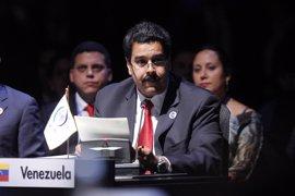 Maduro expropiará a empresas que no acaten Ley de Precios