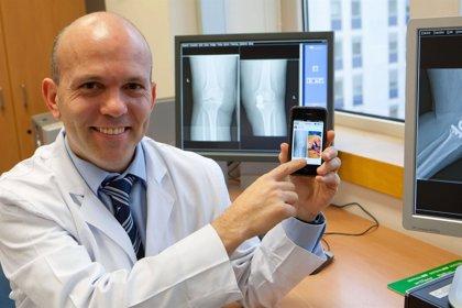 Nace InsightMedi, una red social basada en imágenes dirigida exclusivamente a profesionales sanitarios