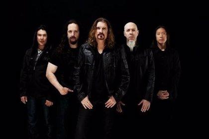 Dream Theater estrenan videoclip