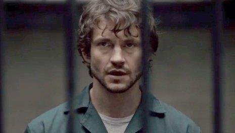 Hannibal: trailer y spot de la segunda temporada