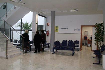 """CC.OO. alerta de la """"sangría"""" en el empleo de la sanidad y los servicios sociales de Cantabria"""