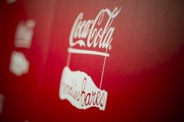 Campaña Benditos Bares Coca-Cola