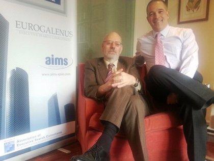Stemper cumple 35 años como AIMS-Spain