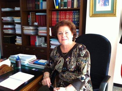 PSOE pregunta si existe relación entre listas de espera para mamografías y el descenso del número de cánceres