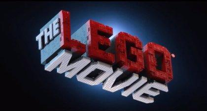El Lego de Tegan & Sara