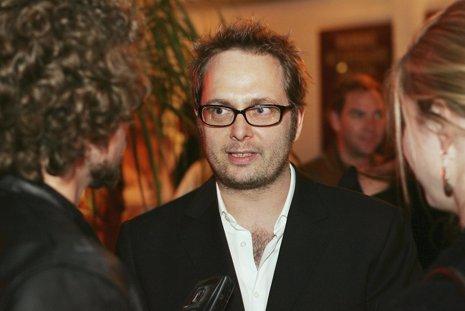 Robert Schwentke dirigirá la secuela de Diverente