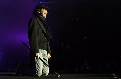 Joaquín Sabina en 5 canciones