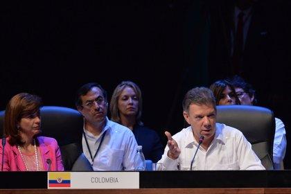 """Colombia """"debe ser la nación con mejores resultados educativos de Latinoamérica"""""""