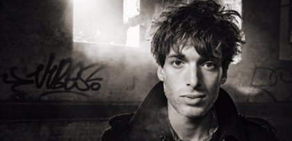 Paolo Nutini publica nuevo single 'Scream (Funk my life up)'