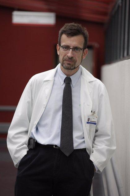 Más de dos millones y medio de hombres padecen disfunción eréctil en España, pero sólo unos 300.000 se someten a terapia