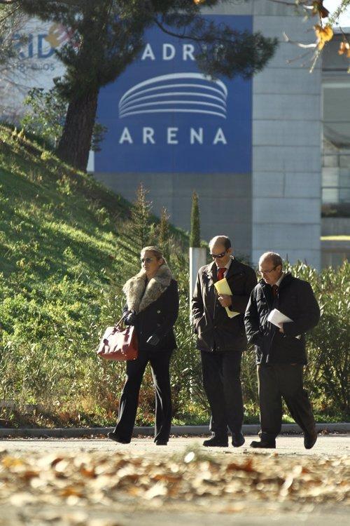dc4a3d78 https://www.europapress.es/deportes/futbol-00162/noticia-rafa-benitez ...