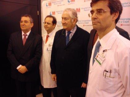 El consejero de Sanidad de Madrid insiste en que no se va a seguir con la externalización y que las empresas lo entiende