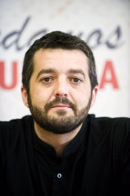 IU pide que se pare la semipeatonalización de Fernández Barros y Constitución y se redacte un nuevo proyecto