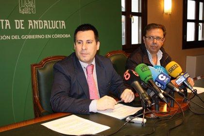 Junta moviliza casi 17 millones de euros de inversión en proyectos energéticos