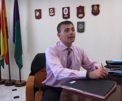 """Ayuntamiento defiende el sistema de valoración de la Policía y critica a De Llera por """"hablar de oídas o mentir"""""""